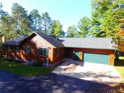Photo of 7753 Crow Rd, Lake Tomahawk, WI 54539