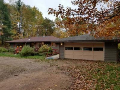 Photo of 3755 Hwy 70, Eagle River, WI 54521