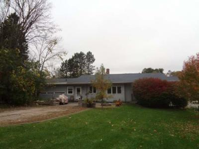 Photo of 618 Coon St, Rhinelander, WI 54501