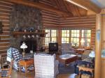 1230 Walter Dr, St Germain, WI 54558 photo 1
