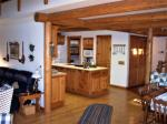 1230 Walter Dr, St Germain, WI 54558 photo 4
