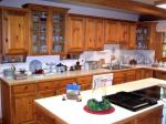 1230 Walter Dr, St Germain, WI 54558 photo 5