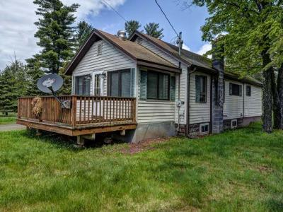 Photo of 501 Main St, Eagle River, WI 54521