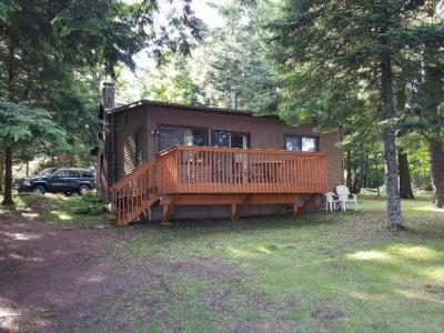 Photo of 7130 Anglers Ln, Land O Lakes, WI 54540