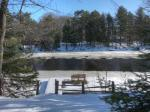 1962 Morey Rd, Eagle River, WI 54521 photo 2