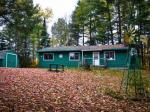 4630 River Bend Rd, Rhinelander, WI 54501 photo 0
