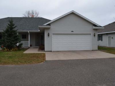 Photo of 117 Park Ridge Ct, Rhinelander City, WI 54501