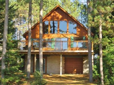 Photo of 651 Allyn Rd, Three Lakes, WI 54562