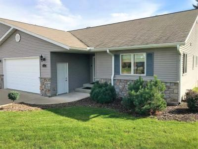 Photo of 148 Aquila Ct #18, Eagle River, WI 54521