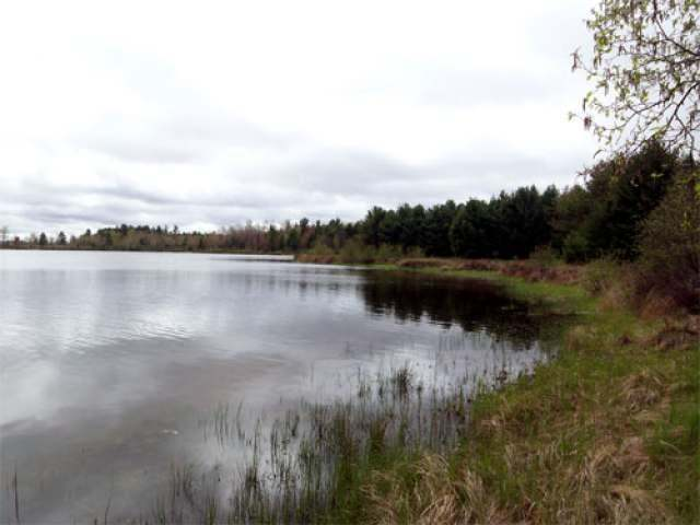 Lot 4 Victory Ln, Eagle River, WI 54521