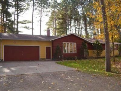 Photo of 6729 Maria Dr, Rhinelander, WI 54501
