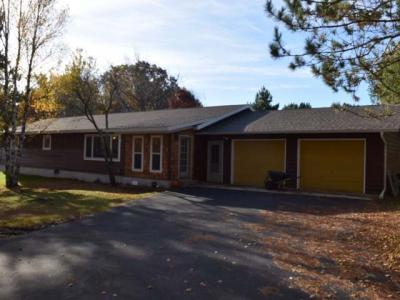 Photo of 4625 South Shore Dr, Rhinelander, WI 54501