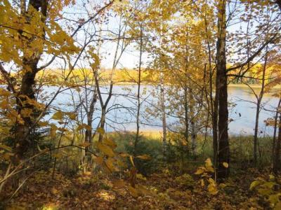 Photo of ON Palmer Rd, Presque Isle, WI 54557