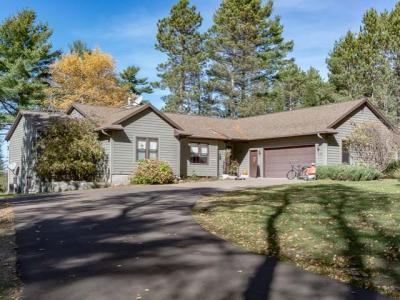 Photo of 8190 Plum Lake Station Rd, Sayner, WI 54560