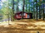 3065 Hanson Rd, Conover, WI 54519 photo 1