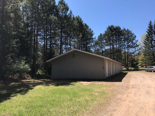 1971 Hwy 45, Eagle River, WI 54521