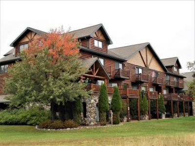Photo of 3666 Hwy 70 #15, Eagle River, WI 54521