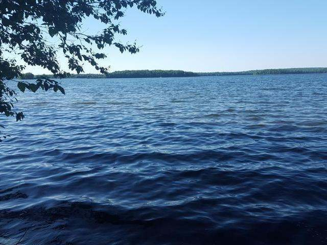 Lot 4 South Shore Rd, Phelps, WI 54554
