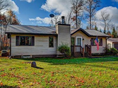 Photo of 1650 Cranberry Lake Rd, Eagle River, WI 54521