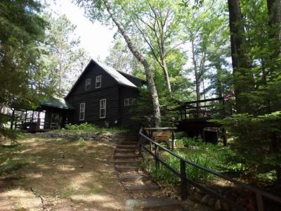 Photo of 3949 Moen Lake Rd, Rhinelander, WI 54501