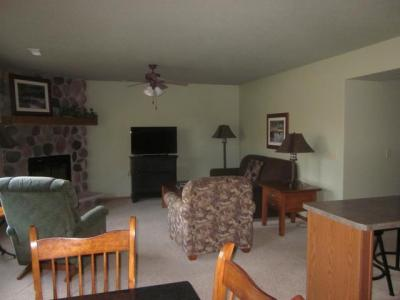 Photo of 4443 Chain O Lakes Rd #128, Eagle River, WI 54521