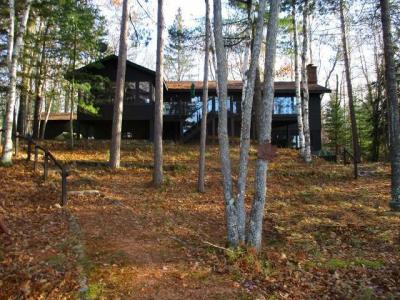 Photo of 6416 Snipe Lake Rd, Eagle River, WI 54521