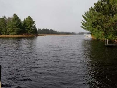 Photo of LOT 11 Hideaway Dr, Sugar Camp, WI 54501