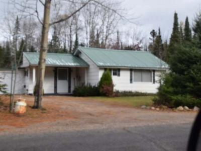 Photo of 4618 South Shore Dr, Pelican, WI 54501