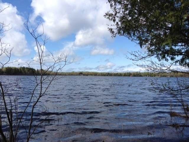 ON Hiawatha Shores Rd, Presque Isle, WI 54557