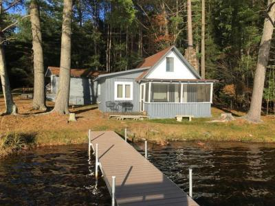 Photo of 4432 Deer Hill Dr, Eagle River, WI 54521