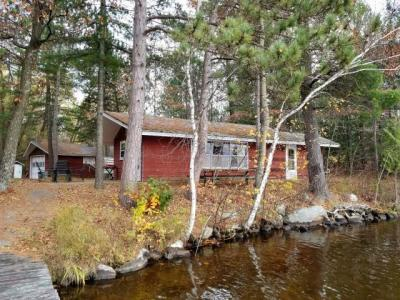 Photo of 2035 Rambling Ln, Rhinelander, WI 54501