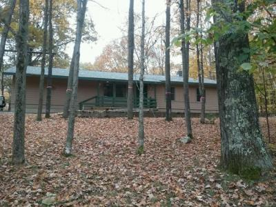 Photo of 3140 Rifle Rd S, Rhinelander, WI 54501