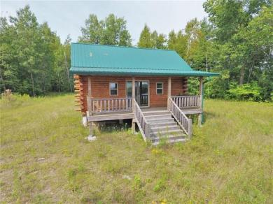 ON Pinewood Dr, Thorp, WI 54771