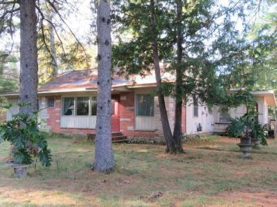 Photo of 907 Loon Lake Rd, Eagle River, WI 54521