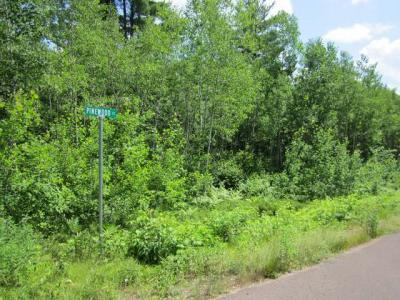 Photo of ON Tall Pines Dr #Lot 3, Lac Du Flambeau, WI 54558