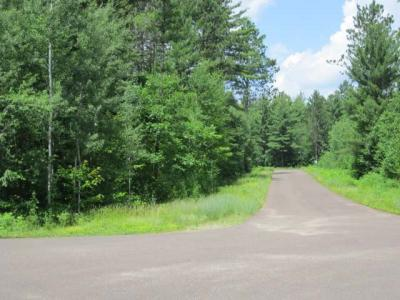 Photo of ON Tall Pines Dr #Lot 11, Lac Du Flambeau, WI 54558