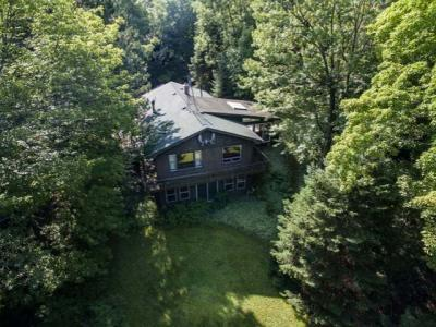 Photo of 1247 Bucks Rd, Winchester, WI 54557
