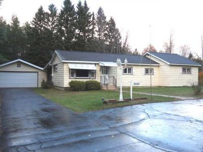 Photo of 5638 Moon Lite Bay Rd, Rhinelander, WI 54501