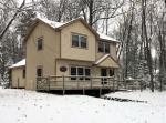 3093 Carpenter Lake Rd N, Eagle River, WI 54521 photo 0