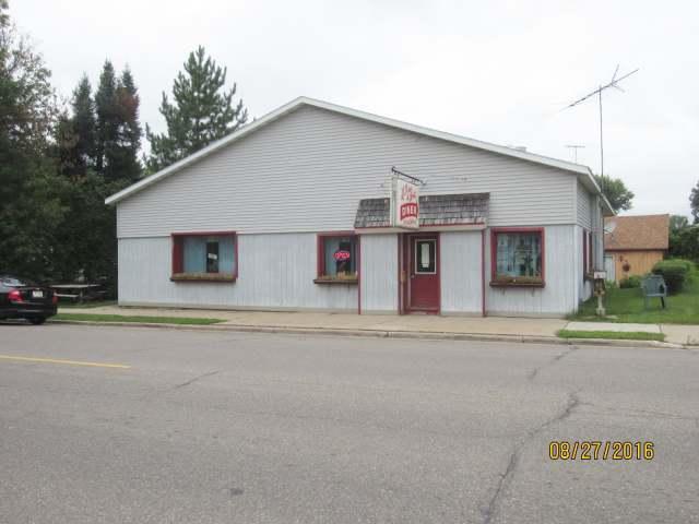 314 Main St, Suring, WI 54174