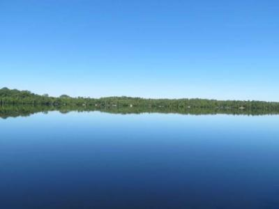 Photo of ON Bucks Rd #Lot 2, Winchester, WI 54557