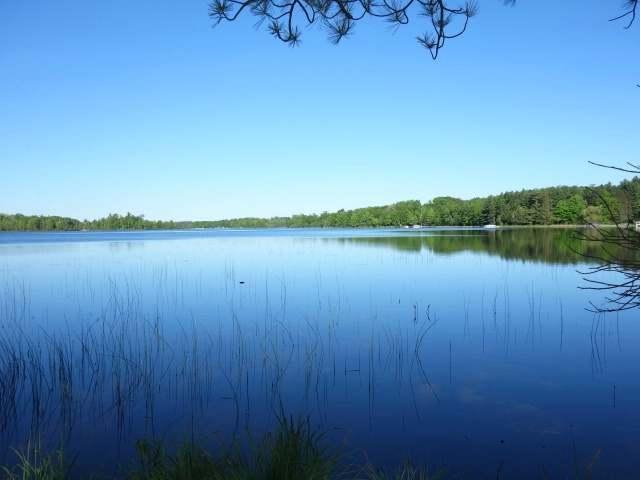 Lots 5&6 Minette Ct, Lac Du Flambeau, WI 54538