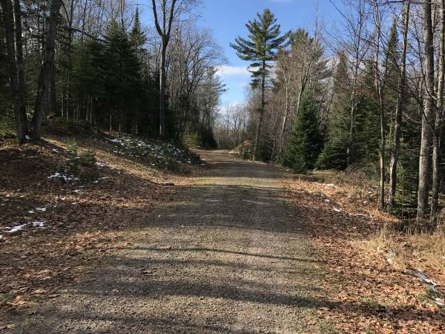 ON Windsong Dr #Lot 14, Plum Lake, WI 54560