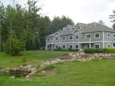 Photo of 741 - B Rivers Edge Dr, Eagle River, WI 54521