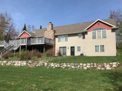 Photo of 1611 Maple Ridge Rd, Pickerel, WI 54465