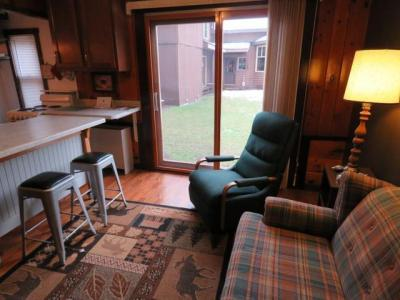 Photo of 4103 Cth B #Unit 131, Land O Lakes, WI 54540