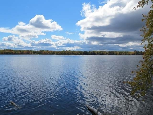ON Agony Point Rd, Winchester, WI 54557