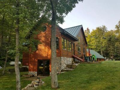 Photo of 7779 Rustic Rd, Presque Isle, WI 54557