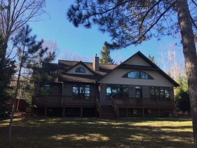Photo of 3351 Cth D, Lac Du Flambeau, WI 54538