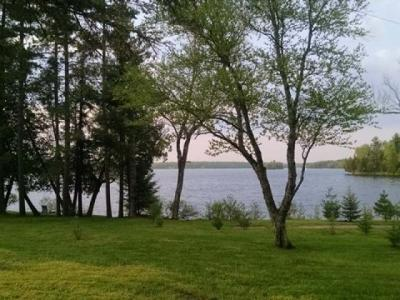 Photo of ON Cth W, Winchester, WI 54557